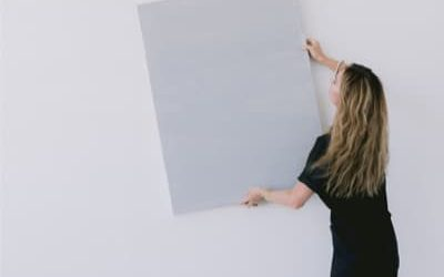 Art in Your Space!