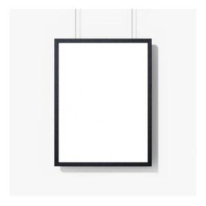 Premium Framed Art Print