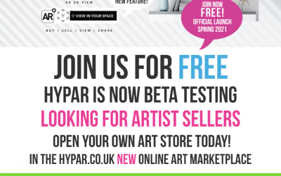 Join Hypar for FREE